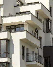 Jak znaleźć mieszkanie na wypoczynek w dobrej lokalizacji