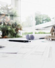 Gotowe projekty domów – dlaczego to się opłaca i warto się zainteresować takim rozwiązaniem